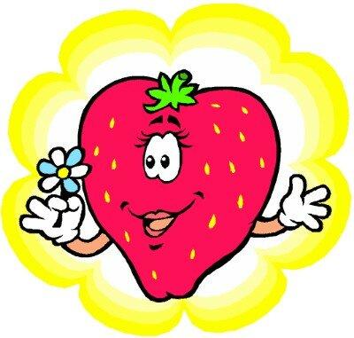 Поздравление женщине с 45 ягодка фото 215