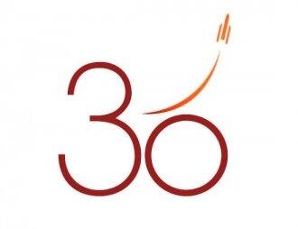 Поздравление девушке: 30 лет - такая малость