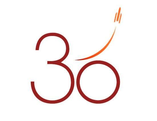 30 лет поздравления: