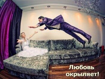 Поздравление невестке в стихах