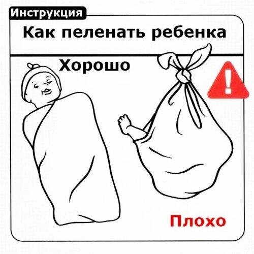 Купить подарок в озоне
