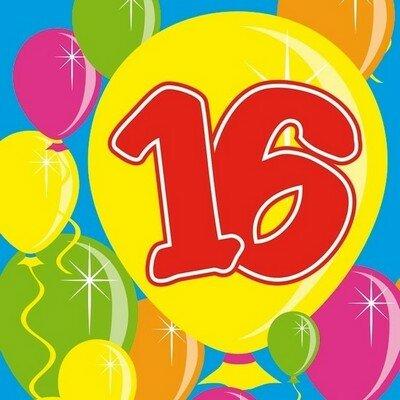 Минус для поздравления с днем рождения