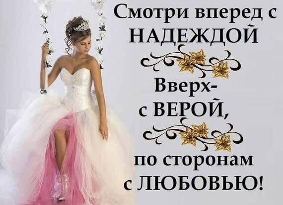 Поздравления Вера, Надежда, Любовь