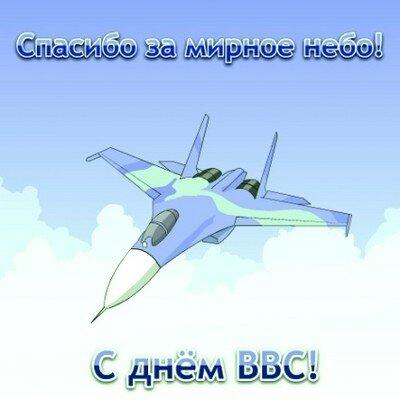 Поздравление с днем авиации прикольное 34